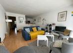 Vente Appartement 3 pièces 50m² La Baule-Escoublac (44500) - Photo 2