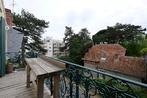 Vente Appartement 4 pièces 61m² La Baule-Escoublac (44500) - Photo 4