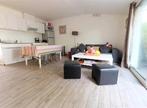 Vente Maison 2 pièces 45m² La Baule-Escoublac (44500) - Photo 2