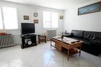 Vente Maison 4 pièces 70m² La Baule-Escoublac (44500) - Photo 2