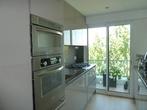Vente Appartement 3 pièces 78m² La Baule-Escoublac (44500) - Photo 2