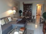 Vente Appartement 3 pièces 60m² La Baule-Escoublac (44500) - Photo 3
