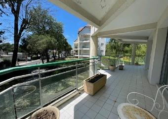 Vente Appartement 6 pièces 127m² La Baule-Escoublac (44500) - Photo 1