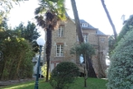 Vente Maison 10 pièces 220m² La Baule-Escoublac (44500) - Photo 1