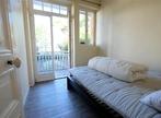 Vente Appartement 3 pièces 55m² La Baule-Escoublac (44500) - Photo 3