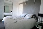 Vente Appartement 3 pièces 80m² La Baule-Escoublac (44500) - Photo 5