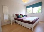 Vente Appartement 2 pièces 55m² La Baule-Escoublac (44500) - Photo 3