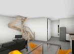 Vente Maison 85m² La Baule-Escoublac (44500) - Photo 3