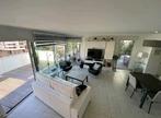 Vente Appartement 4 pièces 105m² La Baule-Escoublac (44500) - Photo 2