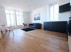 Vente Appartement 4 pièces 74m² Pornichet (44380) - Photo 2