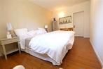 Vente Appartement 5 pièces 105m² La Baule-Escoublac (44500) - Photo 5