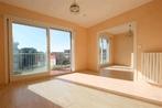 Vente Appartement 2 pièces 36m² La Baule-Escoublac (44500) - Photo 2