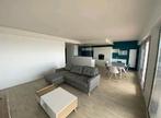 Vente Appartement 4 pièces 68m² La Baule-Escoublac (44500) - Photo 2
