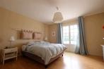 Vente Maison 8 pièces 270m² La Turballe (44420) - Photo 3