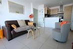 Vente Appartement 36m² Pornichet (44380) - Photo 2