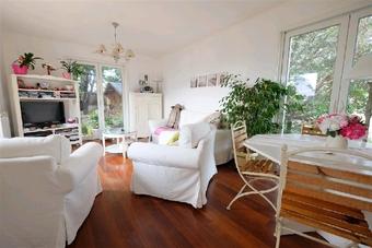 Vente Maison 4 pièces 90m² La Baule-Escoublac (44500) - Photo 1