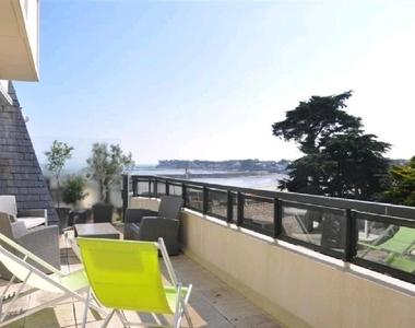 Vente Appartement 3 pièces 61m² La Baule-Escoublac (44500) - photo