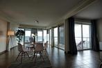 Vente Appartement 3 pièces 77m² La Baule-Escoublac (44500) - Photo 2