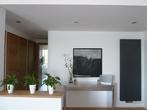 Vente Appartement 3 pièces 78m² La Baule-Escoublac (44500) - Photo 6