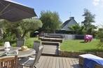 Vente Maison 8 pièces 195m² Batz-sur-Mer (44740) - Photo 1