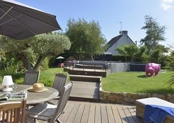 Vente Maison 8 pièces 195m² La Baule-Escoublac (44500) - Photo 1