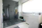 Vente Appartement 3 pièces 80m² La Baule-Escoublac (44500) - Photo 4