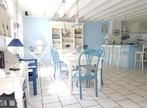 Vente Maison 6 pièces 160m² Quiberon (56170) - Photo 4