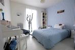 Vente Maison 4 pièces 90m² La Baule-Escoublac (44500) - Photo 4