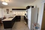 Vente Appartement 5 pièces 100m² La Baule-Escoublac (44500) - Photo 4