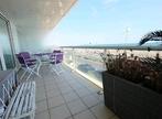 Vente Appartement 2 pièces 43m² La Baule-Escoublac (44500) - Photo 1