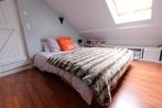 Vente Appartement 4 pièces 61m² La Baule-Escoublac (44500) - Photo 3