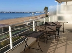 Vente Appartement 38m² La Baule-Escoublac (44500) - Photo 5