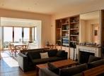 Vente Maison 9 pièces 250m² Pornichet (44380) - Photo 4