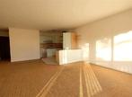Vente Appartement 3 pièces 67m² La Baule-Escoublac (44500) - Photo 2