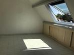 Vente Appartement 2 pièces 25m² La Baule-Escoublac (44500) - Photo 1