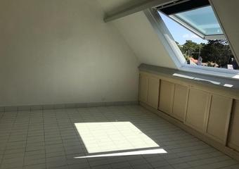 Vente Appartement 2 pièces 24m² La Baule-Escoublac (44500) - photo