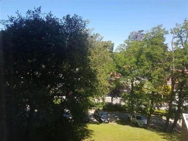 Vente Appartement 1 pièce 25m² La Baule-Escoublac (44500) - photo