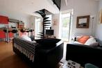 Vente Appartement 4 pièces 61m² La Baule-Escoublac (44500) - Photo 5