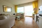 Vente Appartement 3 pièces 67m² La Baule-Escoublac (44500) - Photo 1