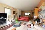 Vente Maison 7 pièces 125m² La Baule-Escoublac (44500) - Photo 2