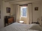 Vente Maison 6 pièces 154m² Batz-sur-Mer (44740) - Photo 5