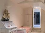 Vente Maison 4 pièces 87m² La Baule-Escoublac (44500) - Photo 4
