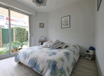 Vente Appartement 55m² La Baule-Escoublac (44500) - Photo 3