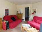 Vente Appartement 1 pièce 31m² La Baule-Escoublac (44500) - Photo 3