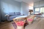 Vente Appartement 1 pièce 29m² La Baule-Escoublac (44500) - Photo 1