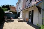 Vente Maison 4 pièces 65m² La Baule-Escoublac (44500) - Photo 3