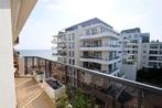 Vente Appartement 2 pièces 45m² La Baule-Escoublac (44500) - Photo 3