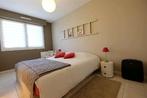 Vente Appartement 2 pièces 52m² La Baule-Escoublac (44500) - Photo 4