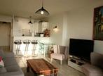 Vente Appartement 3 pièces 54m² La Baule-Escoublac (44500) - Photo 2