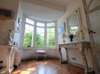 Vente Maison 7 pièces 280m² La Baule-Escoublac (44500) - Photo 4